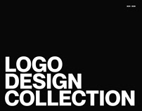 Logo design collection 2021 part 1