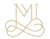 Mousse | Restaurant Identity