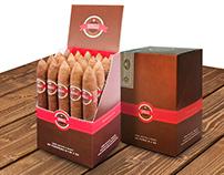 Baracoa by Duran Cigars