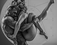 *** (body geometry)