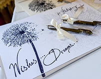 Your Best Wedding Wishes for Newly Married Couple.
