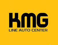KMG Line Auto Center