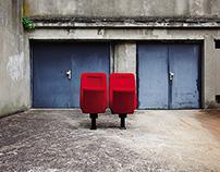Palaiseau. Carnet de saison culturelle 2015