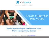 Retail White Paper