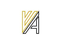 TROIKA | Typeface Design