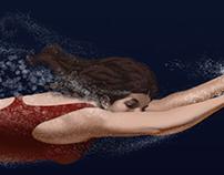 Adri Illustration