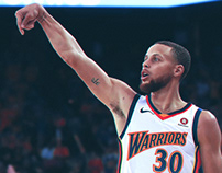 Warriors   Nike Throwback Jersey concept