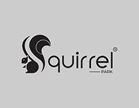 Logo// full project