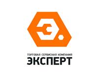 ТСК Эксперт / TSC Expert