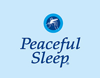 Peaceful Sleep 'Radio'
