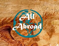 All Abroad, Study Abroad Application