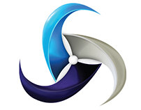 Re-diseño de logo Le'Infinite
