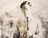 Jazz of king07