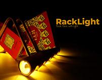 RackLight
