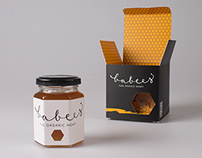 Packaging - Babees