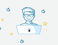TESTMATE /Online UserTesting