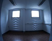Der Traum des Inhaftierten, Weimar 2015