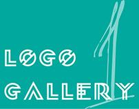 Logo Gallery #1