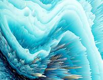 Cosmic Explosions Vol.2