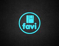 favi reader