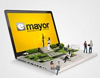 Universidad Mayor Campus Online