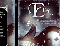 Elise Book Cover