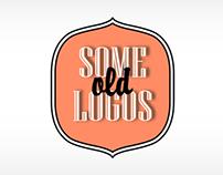 Some [old] Logos