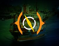 Branding Import/Export Company