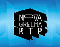 RTP Nova Grelha 2011