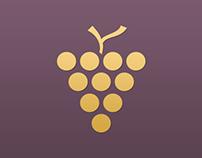 Wijnhandel Excellence