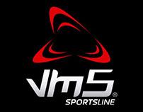 vm5 Sports