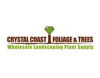Crystal Coast Foliage & Trees