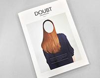 Doubt Magazine