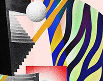 Abstract-S01E11