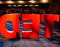 TEDxAshokaU 2013