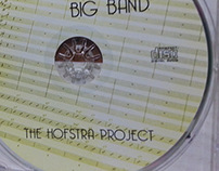 The Hofstra Project