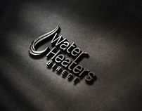 Water Heaters Direct Logo