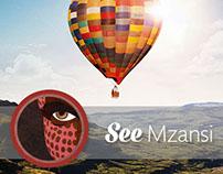 Vaya Mzansi