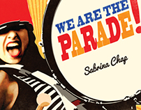 We Are the Parade