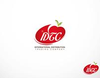 IDTC Guide Line