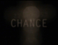 Chance...?