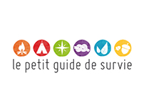 Le petit guide de survie - Data visualisation