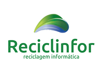 Reciclinfor