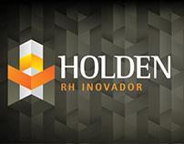 Holden | Branding