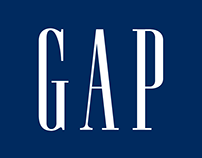 Gap Brand Extension