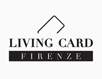 Firenze Living Card