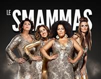 Smammas - WeBank