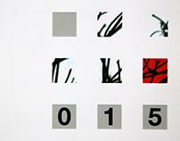 Calendar 015