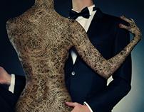 LineDesign - Elegance