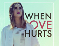 JoJo - When Love Hurts